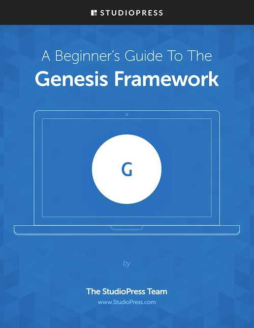 Genesis for Beginners