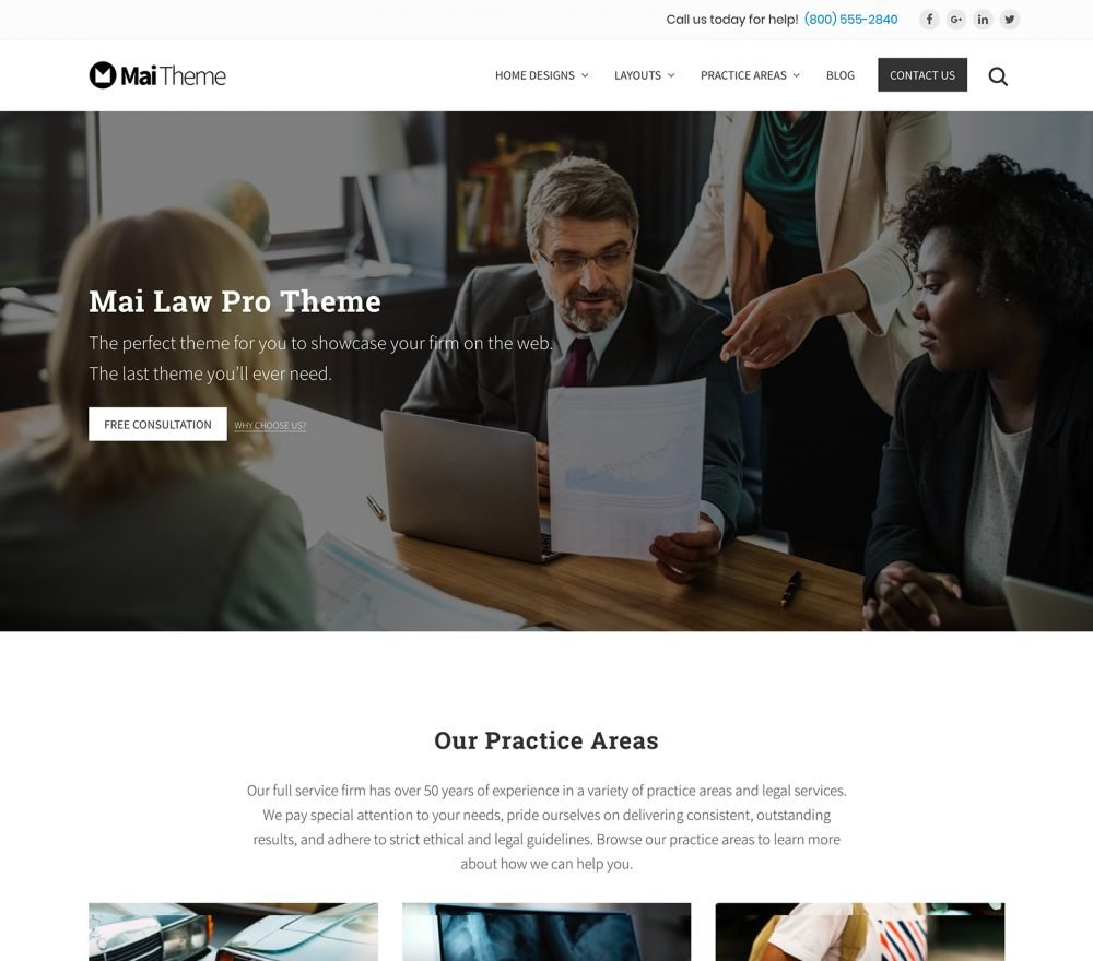 Premium WordPress Themes – StudioPress